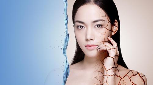 杨守彬两年前投了款女性化妆品 100种原料祛皱抗衰 月销20万