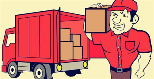 木箱用完不变垃圾 他做无钉卡扣式共享木箱 已投8000个循环使用4万次