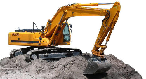 他为施工方搭桥让器械不愁租 筛3205商家铺11万设备 总流水3千万