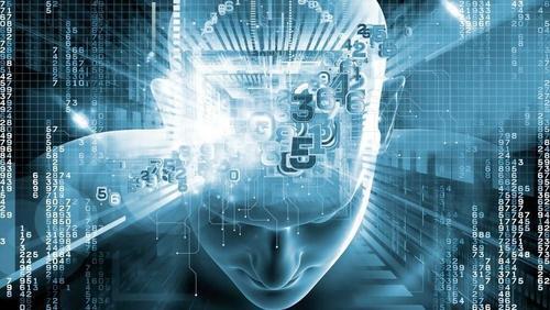 融资1000万 他用AI解放司机双手 爬千万数据造语义分析系统