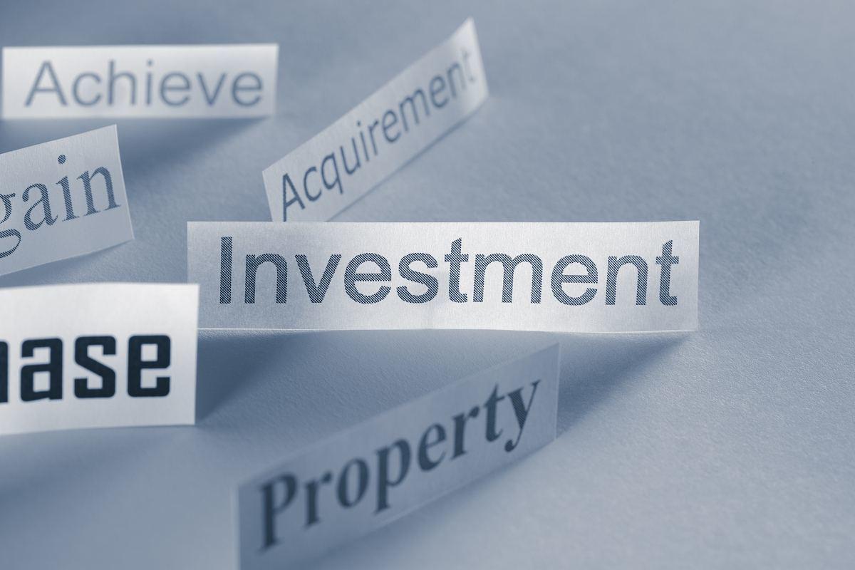 首发 | 融资500万 100机构用他系统投资管项目 累计营收80万