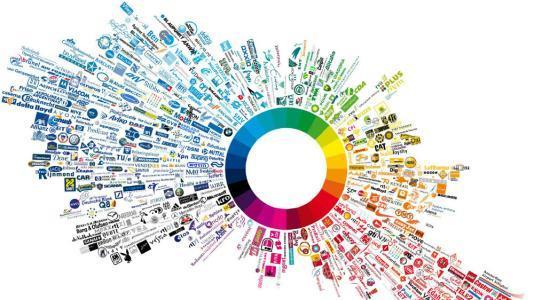 获Pre-A轮融资 南都老将聚3万南友 9700名自媒体人为企业码字拍片