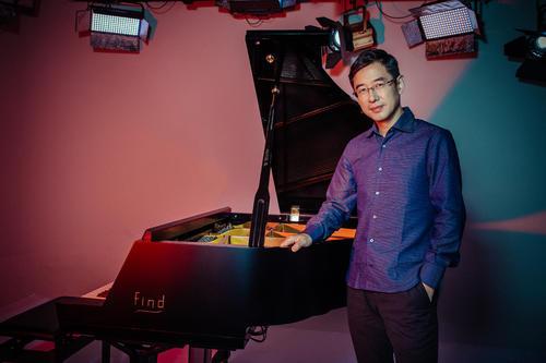 5年花2亿只为造一架钢琴 他辞掉上市公司总裁 如今估值15亿