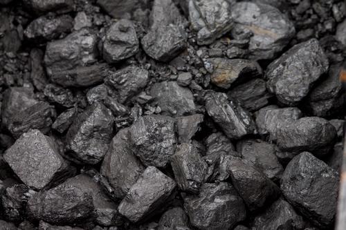 获天使融资 他背靠600煤老板撮合3亿元煤炭