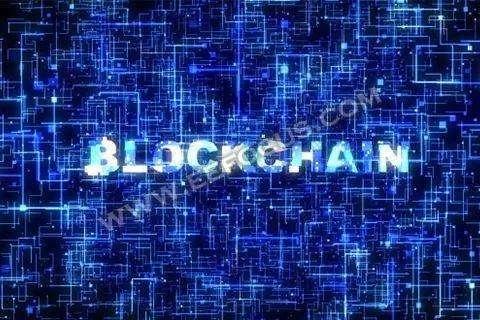 要用区块链搭建数字资管平台?研发一个月竟获超七家机构千万投资