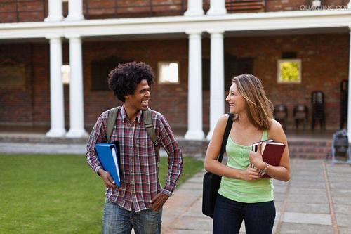 破大学生创业死亡率高怪圈 俩哈佛MBA孵化项目20个 存活率80%