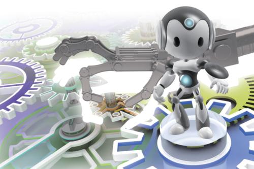 10年创客教育业务拓展20余省 运营机器人赛事引30万人参与 获投1050万
