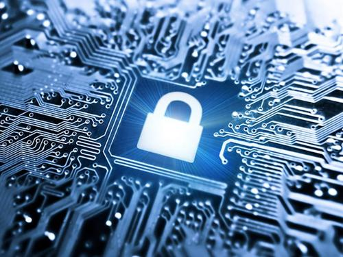 攻破企业对云平台的信任魔咒 他零代码部署第三方数据加密 获Pre-A轮融资