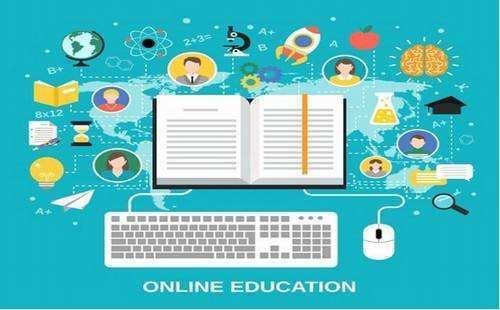 他让课外教师出卷效率提70% 据学生做题历史数据制个性化练习册 2家机构试用