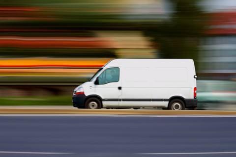 前搜狐畅游员工共享3万名司机 同城配送服务百余客户 月订单6万笔