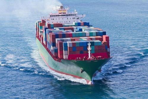 """建国际物流交易结算平台 """"运链""""完成A、A+两轮共计1.2亿元融资"""