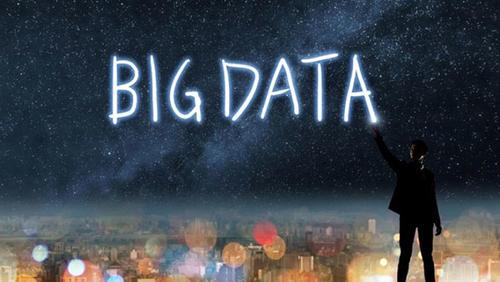 他用大数据服务影视业 保护版权追踪营销数据 已合作15客户500影片