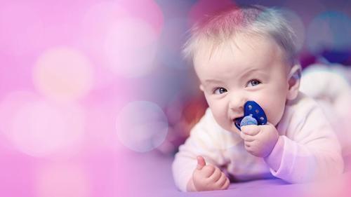 他为不孕不育患者匹配医院 合作院方覆盖中美泰俄 获3100余患者数据