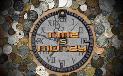 """时间交易平台""""秒啊""""一月内融3轮 名人时间想买就能买"""