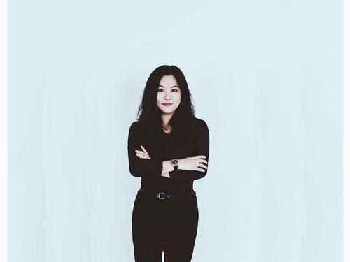 她带比特大陆荔枝微课40+企业团建撒欢 1年拓百余目的地 获天使轮投资