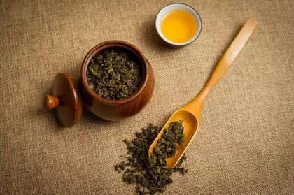 省传统泡茶流程 北大硕士的制茶机器能精确水温水压 动手一键可出茶