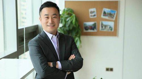 光速中国韩彦:新零售背后是供应链、物流和数据 未来还将改变餐饮外卖