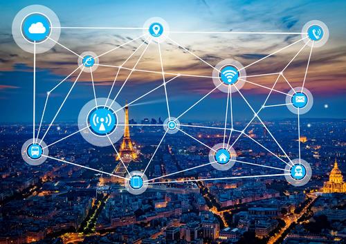 全球区块链+创投报告——风向初现,技术投资新浪潮