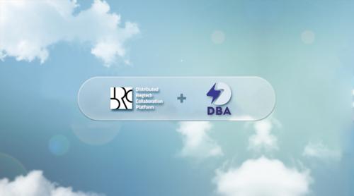 【合作】DRC助力DBA |第一期项目尽调正式开始!