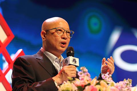 前海母基金靳海涛:缺乏理想 为上市而上市 创业成功得避开这30个坑