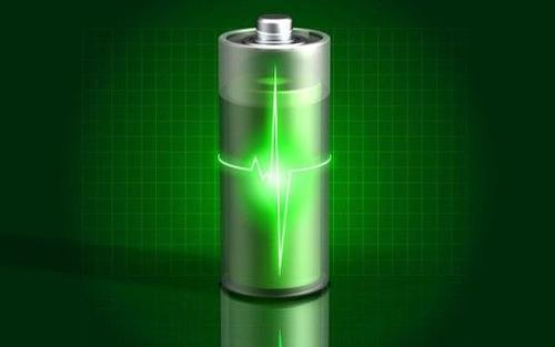 他做高校租车败给ofo 转做共享锂电池 2元电充满500租一年