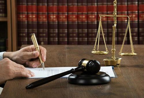 虚拟货币交易纠纷 法院到底会怎样判?