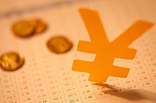 """企业人事金融服务公司""""薪资通""""获小米等5000万元A轮投资"""