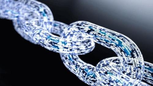 TMT投资人张泰伦:ICO凛冬将至 区块链并未创造稀缺性价值