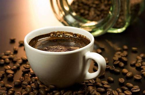 """现磨咖啡品牌""""Coffee now""""获6000万元A轮融资"""