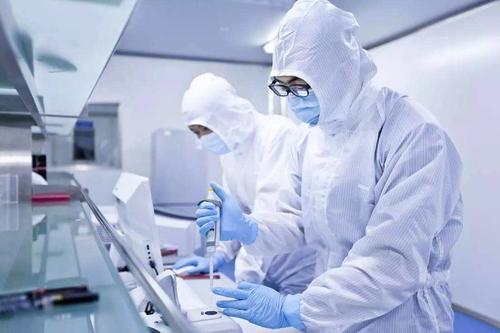 """为百台仪器设备""""寻医问诊"""" 他的实验室SaaS六技傍身 半年合同额150万"""