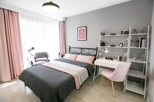 """为长租公寓提供流量和运营服务 """"彩虹租房""""获300万元投资"""