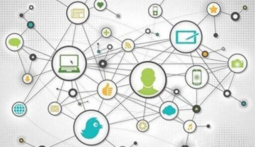 解密社交行业痛点 区块链社交模式还有哪些障碍?
