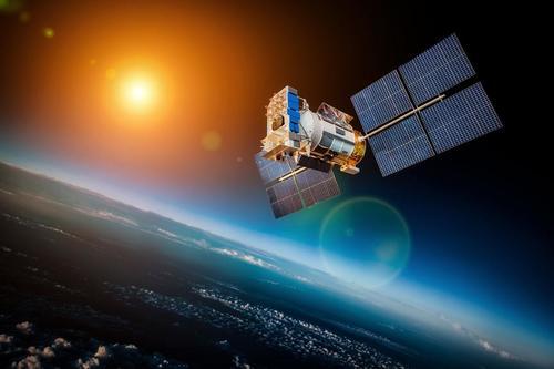 据说ofo要进军共享卫星 合作方是这家公司 CEO系嫦娥一号幕后人员
