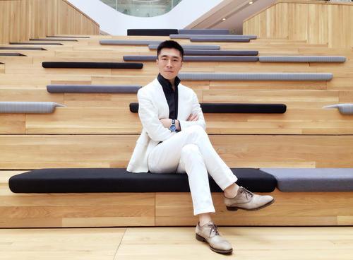 他创定餐O2O平台 用户餐前订座餐后打折 覆盖京城60家高端餐厅