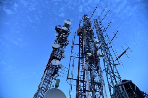 独家追踪   提供无线宽带接入解决方案 佰才邦完成新融资