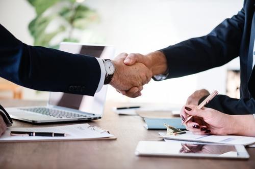 跟BAT抢人才 创业公司引尖端人士加盟的七大招数