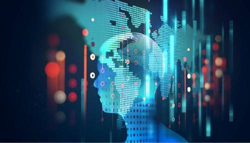 博雅资本庞勃:AI投资仍存蓝海 整体解决方案将成下一个风口