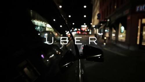 Uber发生全球首例自动驾驶致死事件 多地汽车测试暂停