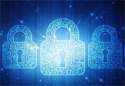"""独家追踪   移动信息安全服务提供商""""爱加密""""获新投资"""
