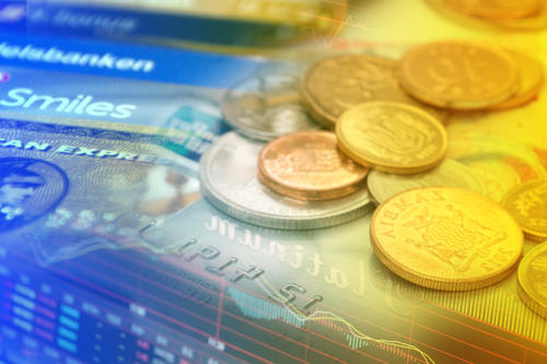 """深度分析金融知识图谱创业:需从""""数据""""竞争跨向""""技术""""竞争"""
