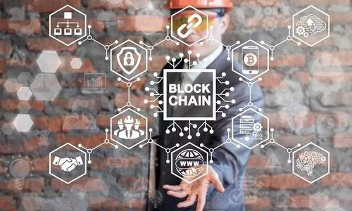 Hashgard项目新加坡全球正式发布 定义数字资产管理的未来
