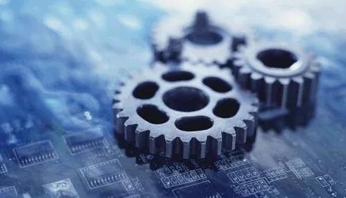 中美创新创业大赛 - 智能制造领域