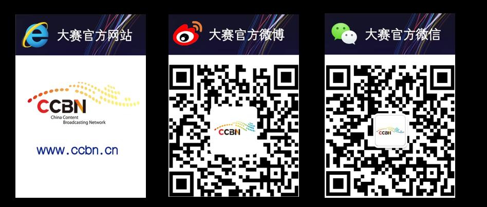https://odonohz90.qnssl.com/library/135475/012e00247867b933b277b38b694a9f2d.png