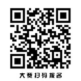 https://odonohz90.qnssl.com/library/135475/e4759da556aa19bed657f1e6234b5189.png