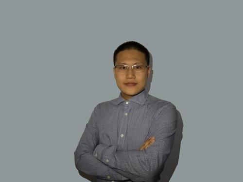 他赴印尼建数字资产交易所 上线2月拿下30万用户 日交易额5000万美金