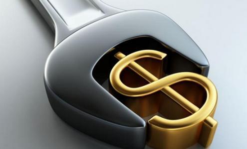 又一百亿级P2P平台崩盘 :0元路由作饵 百万投资者入坑 400亿款追债无门