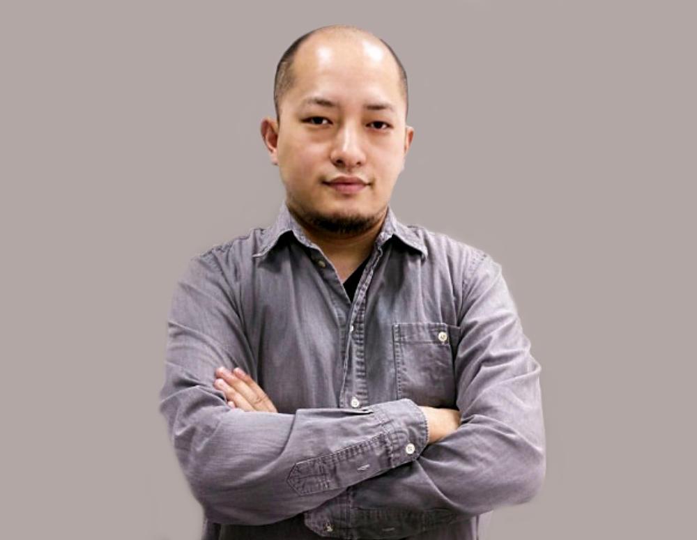 在加入PPTV团队后,姜显恒曾在3个月期间将用户从1000做到100万。