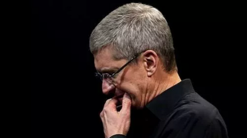 视频服务是一块肥肉,但苹果很难吃的下