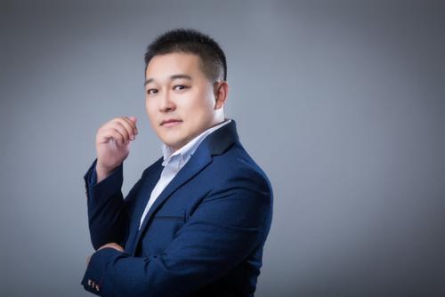 首发| 他将中小企业供应链智能化  获Pre-A轮1千万融资 月销售额80万