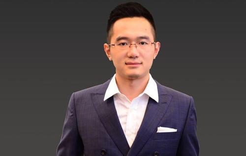 独家 | 获投数千万:80后香港硕士向酒店铺设无人售货机  投放1万间客房